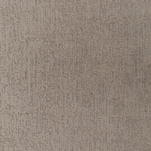 Dolce Linen image